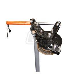 Cintreuse par enroulement GT-Xtra hydraulique