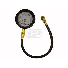 Contrôleur de pression des pneus CP